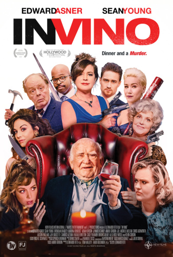 In Vino 2019 HDRip XviD AC3-EVO