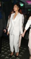 Nicole Scherzinger J2lMGHnp_t