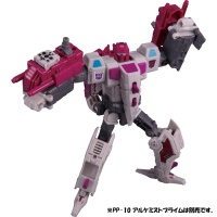 Jouets Transformers Generations: Nouveautés TakaraTomy - Page 22 RhtDdB0G_t
