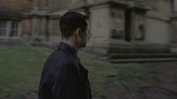Il cavaliere oscuro - Il ritorno (2012) .mkv UHD VU 2160p HEVC HDR DTS-HD MA 5.1 ENG DTS 5.1 ENG AC3 5.1 ITA