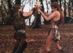 Рыжая Соня / Red Sonja (Арнольд Шварценеггер, Бригитта Нильсен, 1985) 44RRiHBl_t