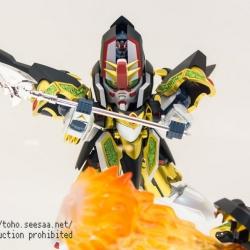 SDX Gundam (Bandai) ZwdswEXk_t