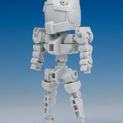 Gundam - Page 86 CNBD3G0w_t