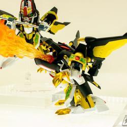 SDX Gundam (Bandai) BNnhptuO_t