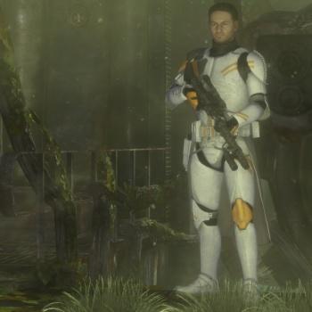 Fallout Screenshots XIII - Page 5 0Tk3nQMN_t