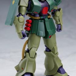Gundam - Page 81 Pz2Qo32i_t