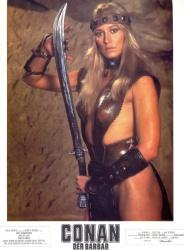 Конан-варвар / Conan the Barbarian (Арнольд Шварценеггер, 1982) - Страница 2 2WyYYmKu_t
