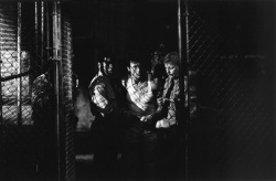 """Взаперти - """"Тюряга """"/ Lock Up (Сильвестер Сталлоне, 1989)  7JLnvgbA_t"""