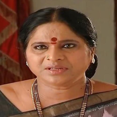 Telugu aunties nude sex images
