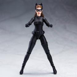 Catwoman - Batman The Dark Knigh rises - SH Figuarts (Bandai) Gyce3E6n_t