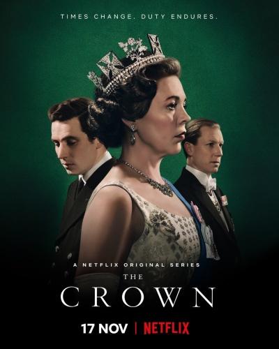 The Crown S03E01 GERMAN 720P RIP X264 WAYNE