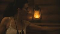 Claudia Black, S.Grimes, A.L.McCord, J.Stroup - 90210 3x13 (tanktop/bikini/pokies) 720p WEB-DL (2011)