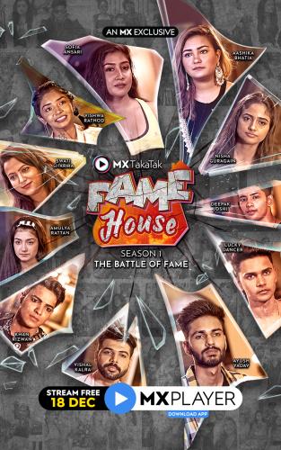MX TakaTak Fame House S01 (2020) 1080p WEB-DL AAC2 0 x264-TT Exclusive