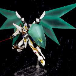 "Gundam : Code Geass - Metal Robot Side KMF ""The Robot Spirits"" (Bandai) - Page 2 XeR5wFIJ_t"