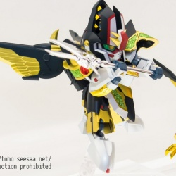 SDX Gundam (Bandai) CXQxVkIX_t