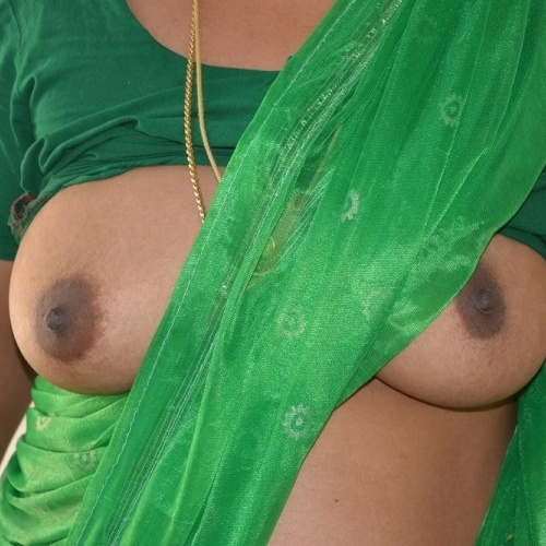 Tamil sex aunty saree