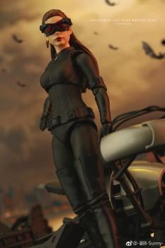 Catwoman - Batman The Dark Knigh rises - SH Figuarts (Bandai) VX8bacR3_t