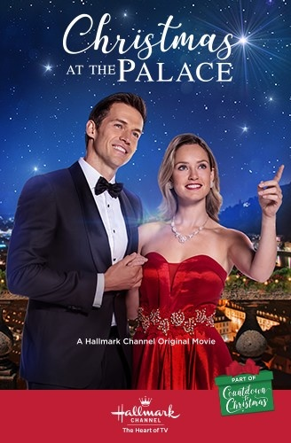 Christmas at the Palace 2018 WEBRip x264-ION10