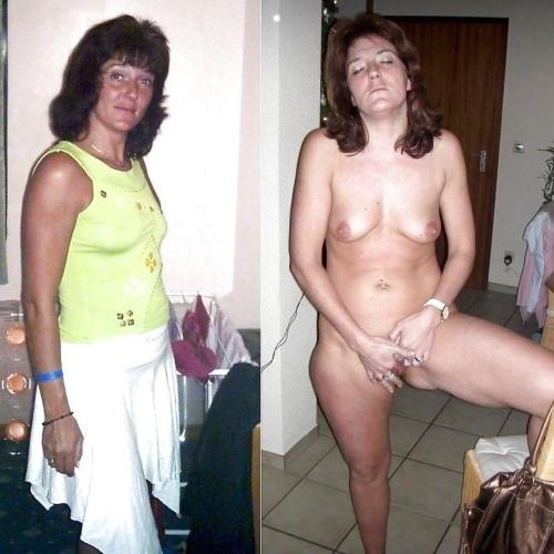 Young ebony naked pics