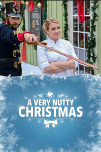 A Very Nutty Christmas 2018 WEBRip XviD MP3-XVID