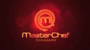 kitchen-masterchef s03e13-720p