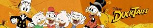 DuckTales 2017 S02E06 Die Weihnachts Zeitreise GERMAN DUBBED DL 720p WebHD -TVP