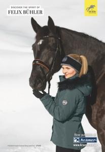 Horse & Hound - 05 December (2019)