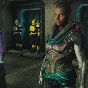 Fallout Screenshots XIII - Page 26 Ca1fTRqs_t