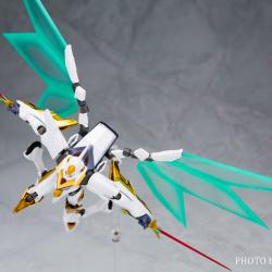 "Gundam : Code Geass - Metal Robot Side KMF ""The Robot Spirits"" (Bandai) - Page 3 K9DYTiKx_t"