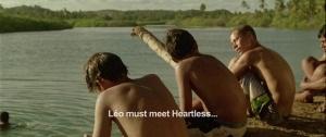 Heartless 2014