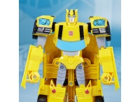 Transformers: Cyberverse - Jouets - Page 4 Z0EJdwnx_t