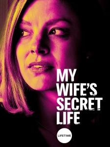 My Wifes Secret Life 2019 1080p HDTV x264-CRiMSON