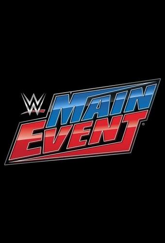 WWE Main Event 2020 01 08 1080p  h264-W4F