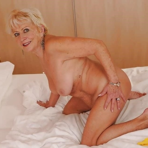 Sexy old ladies pictures