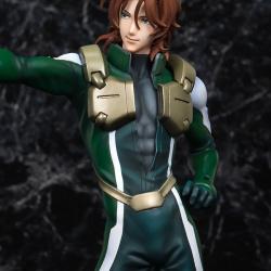 Gundam - Gundam Guys Generation DX (GGG) 1/8 (MegaHouse) - Page 2 Pn64WAl1_t