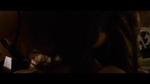 Natalie Portman / Mila Kunis / Black Swan / lesbi / sex / (US 2010) CW3iNXFd_t