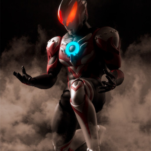 Ultraman (S.H. Figuarts / Bandai) - Page 5 OUNYyYm7_t