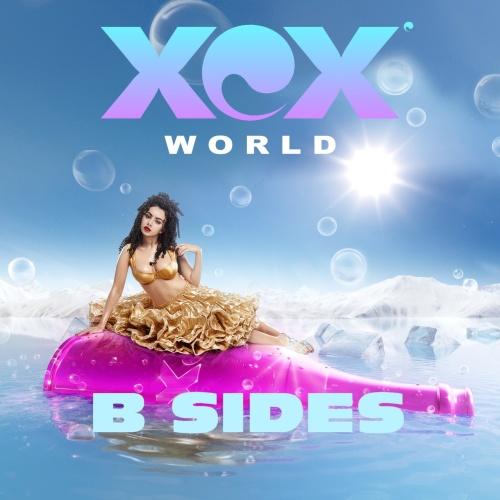 Charli  XCX   XCX World B Sides  [(2019)]