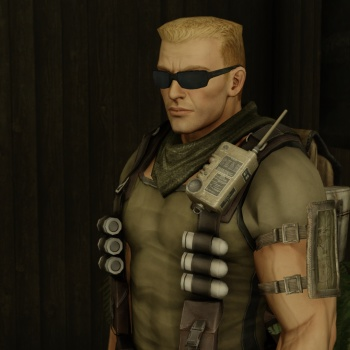 Fallout Screenshots XIII - Page 34 Uw6GllR6_t