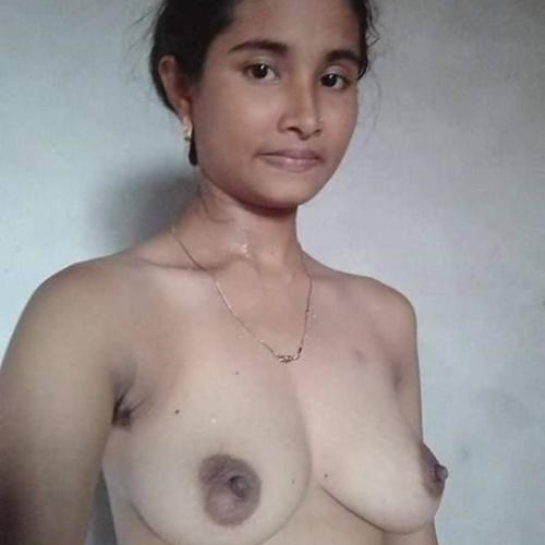 Tamil naked aunty
