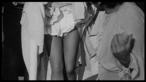 Rosanna Schiaffino / others / La mandragola / topless / seethru / (IT FR 1965) SxDGcJmV_t