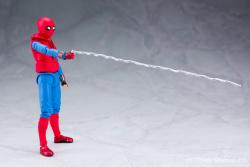 [Comentários] Marvel S.H.Figuarts - Página 3 LtRePszA_t