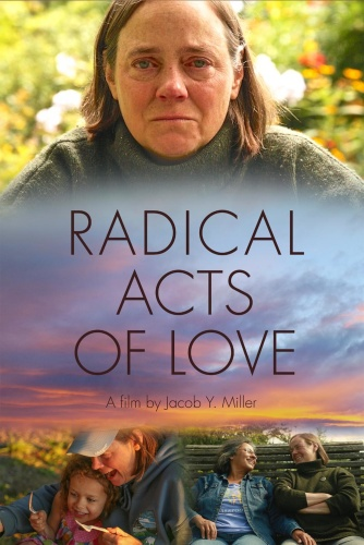 Radical Acts Of Love 2019 1080p AMZN WEBRip DDP2 0 x264-Candial
