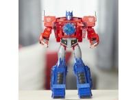 Transformers: Cyberverse - Jouets - Page 4 XZiEByRZ_t