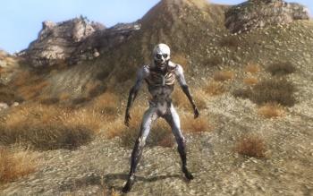 Fallout Screenshots XIII - Page 5 WamuyOZC_t