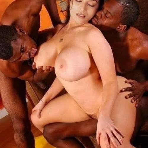Madhuri dixit fake nude photo