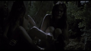 Lake Bell / Katie Aselton / Black Rock / nude / (US 2012) KtSqm1mZ_t