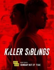 killer siblings s01e04 web x264-flx
