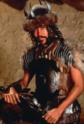 Конан-варвар / Conan the Barbarian (Арнольд Шварценеггер, 1982) - Страница 2 6C4BKNFR_t