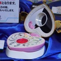 [Comentários] Tamashii Nations 2019 3R2vfbJd_t